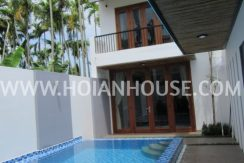 3 BEDROOM HOUSE WITH SWIMMING POOL FOR RENT IN HOI AN 20