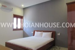 3 BEDROOM HOUSE WITH SWIMMING POOL FOR RENT IN HOI AN 21