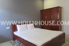 3 BEDROOM HOUSE WITH SWIMMING POOL FOR RENT IN HOI AN 22