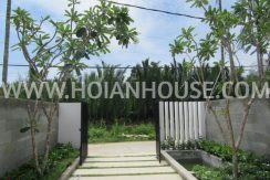 3 BEDROOM HOUSE WITH SWIMMING POOL FOR RENT IN HOI AN 25