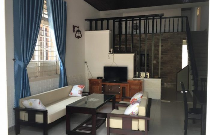 2 bedroom house for rent in Cam Chau, Hoi An