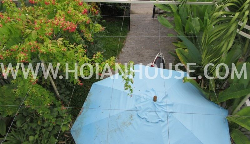 2 BEDROOM HOUSE FOR RENT IN CAM CHAU, HOI AN (#HAH03)_1