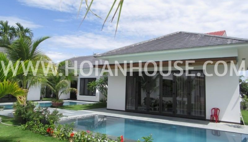3 BEDROOM PENTHOUSE WITH POOL FOR RENT IN RIVER VIEW IN HOI AN (#HAH09)_1