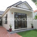 2 BEDROOM HOUSE FOR RENT IN AN BANG, HOI AN.(#HAH12) 1