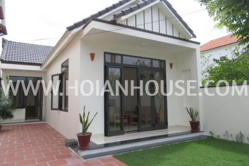2 BEDROOM HOUSE FOR RENT IN AN BANG, HOI AN. (#HAH12) 1