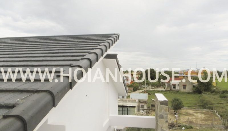 3 BEDROOM HOUSE FOR RENT IN HOI AN (#HAH14)_1