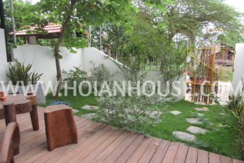 2 HOUSES IN ONE BLOCK WITH POOL FOR RENT IN HOI AN (#HAH16)_1