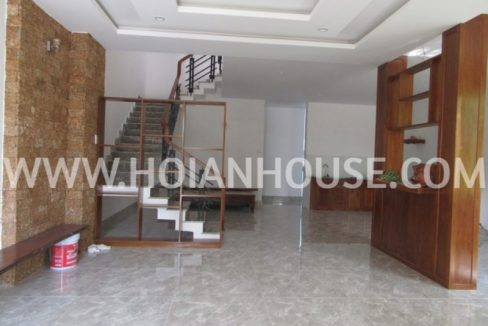 3 BEDROOM HOUSE FOR RENT IN HOI AN (#HAH05)_1