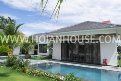 2 BEDROOM HOUSE WITH POOL FOR RENT IN HOI AN 01