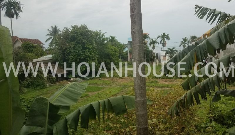 3 BEDROOM PENTHOUSE WITH POOL FOR RENT IN RIVER VIEW IN HOI AN(#HAH09)_10