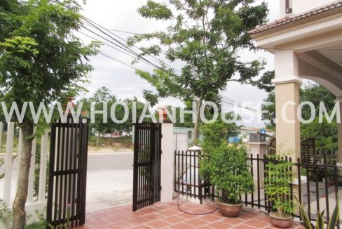 2 BEDROOM HOUSE FOR RENT IN AN BANG, HOI AN. (#HAH12)_10