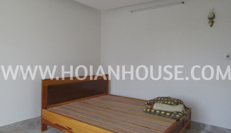 3 BEDROOM HOUSE FOR RENT IN HOI AN (#HAH05)_10