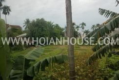 2 BEDROOM GARDEN HOUSE FOR RENT IN HOI AN 12