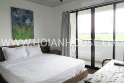 2 HOUSES IN ONE BLOCK WITH POOL FOR RENT IN HOI AN 08