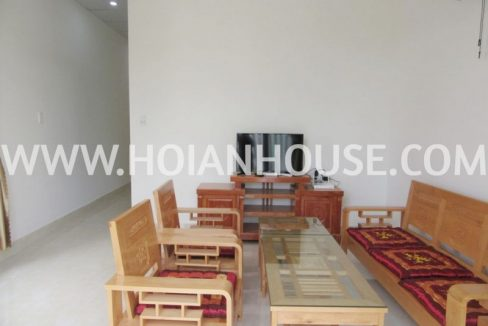 2 BEDROOM HOUSE FOR RENT IN AN BANG, HOI AN. (#HAH12)_11