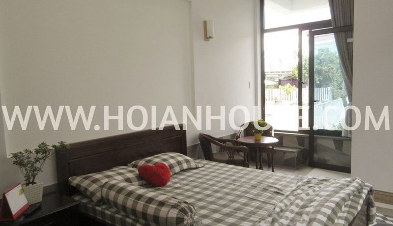 3 BEDROOM HOUSE FOR RENT IN HOI AN (#HAH14) 15