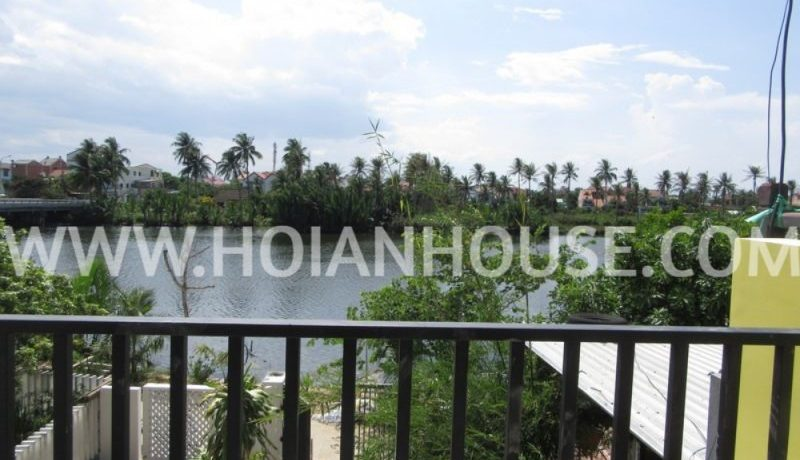 3 BEDROOM HOUSE FOR RENT IN HOI AN (#HAH05) 11