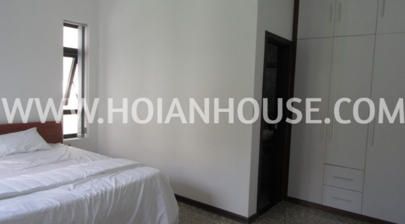 2 BEDROOM HOUSE WITH POOL FOR RENT IN HOI AN 08