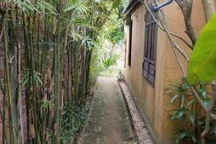 2 BEDROOM GARDEN HOUSE FOR RENT IN HOI AN 13