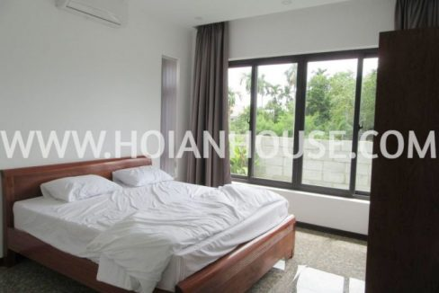 3 BEDROOM PENTHOUSE WITH POOL FOR RENT IN RIVER VIEW IN HOI AN (#HAH09)_12