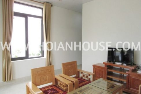 2 BEDROOM HOUSE FOR RENT IN AN BANG, HOI AN. (#HAH12)_12