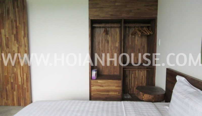 2 HOUSES IN ONE BLOCK WITH POOL FOR RENT IN HOI AN (#HAH16)_12