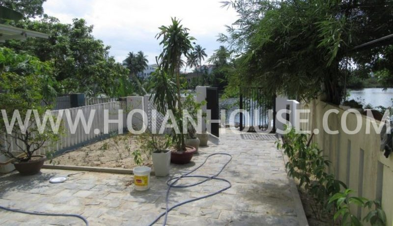 3 BEDROOM HOUSE FOR RENT IN HOI AN (#HAH05)_12