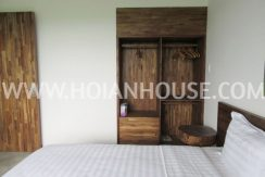 2 HOUSES IN ONE BLOCK WITH POOL FOR RENT IN HOI AN 09