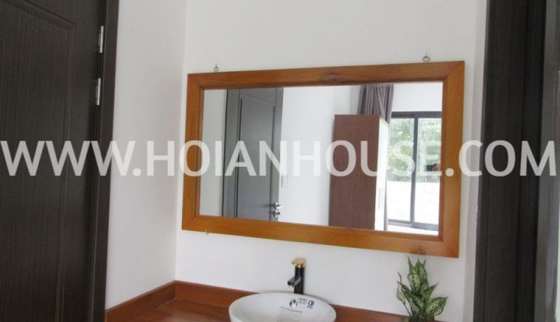3 BEDROOM PENTHOUSE WITH POOL FOR RENT IN RIVER VIEW IN HOI AN (#HAH09)_13