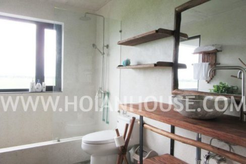 2 HOUSES IN ONE BLOCK WITH POOL FOR RENT IN HOI AN (#HAH16)_13