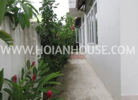 2 BEDROOM HOUSE FOR RENT IN CAM CHAU, HOI AN (#HAH03)_13