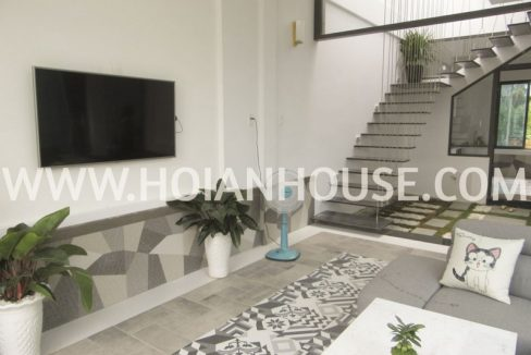 3 BEDROOM HOUSE FOR RENT IN HOI AN (#HAH14) 16