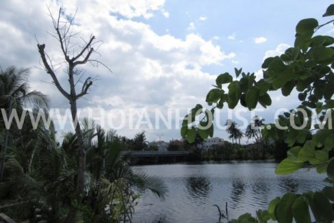 3 BEDROOM HOUSE FOR RENT IN HOI AN (#HAH05)_13
