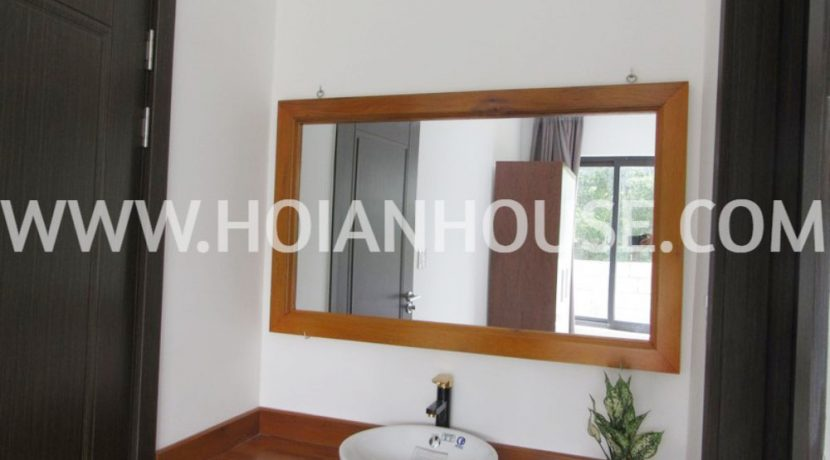 2 BEDROOM HOUSE WITH POOL FOR RENT IN HOI AN 10