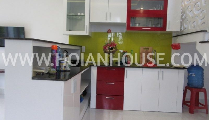 2 BEDROOM HOUSE FOR RENT IN CAM CHAU, HOI AN (#HAH03)_14