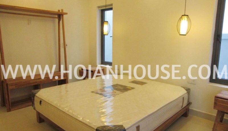 2 BEDROOM GARDEN HOUSE FOR RENT IN HOI AN 21