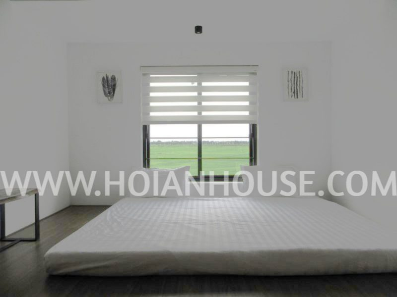 2 BEDROOM HOUSE FOR RENT IN AN BANG, HOI AN. (#HAH12)