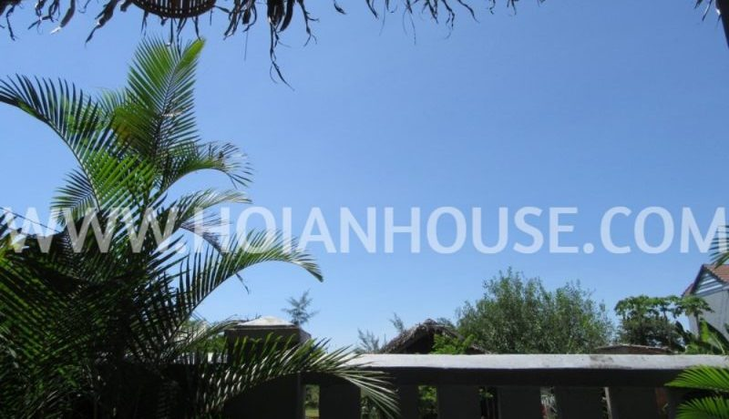 1 BEDROOM APARTMENTS FOR RENT IN AN BANG BEACH (#HAA01)_14