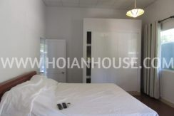 1 BEDROOM APARTMENTS FOR RENT IN AN BANG BEACH (#HAA01)_15