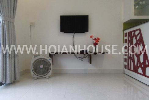 3 BEDROOM PENTHOUSE WITH POOL FOR RENT IN RIVER VIEW IN HOI AN(#HAH09)15