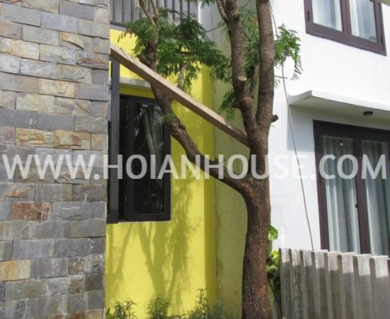 3 BEDROOM HOUSE FOR RENT IN HOI AN (#HAH05)_15