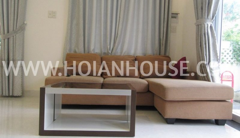 2 BEDROOM HOUSE FOR RENT IN CAM CHAU, HOI AN (#HAH03)e_16