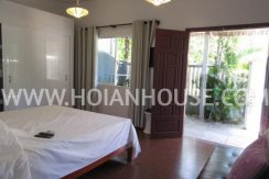 1 BEDROOM APARTMENTS FOR RENT IN AN BANG BEACH (#HAA01)_16