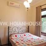 2 BEDROOM GARDEN HOUSE FOR RENT IN HOI AN 07