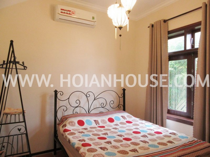 2 BEDROOM GARDEN HOUSE FOR RENT IN HOI AN (#HAH11)