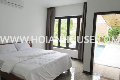 3 BEDROOM PENTHOUSE WITH POOL FOR RENT IN RIVER VIEW IN HOI AN (#HAH09)_17