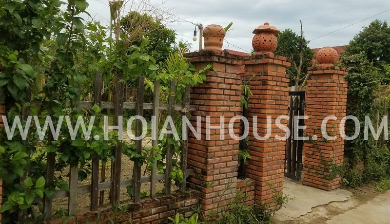 3 BEDROOM PENTHOUSE WITH POOL FOR RENT IN RIVER VIEW IN HOI AN(#HAH09)_17