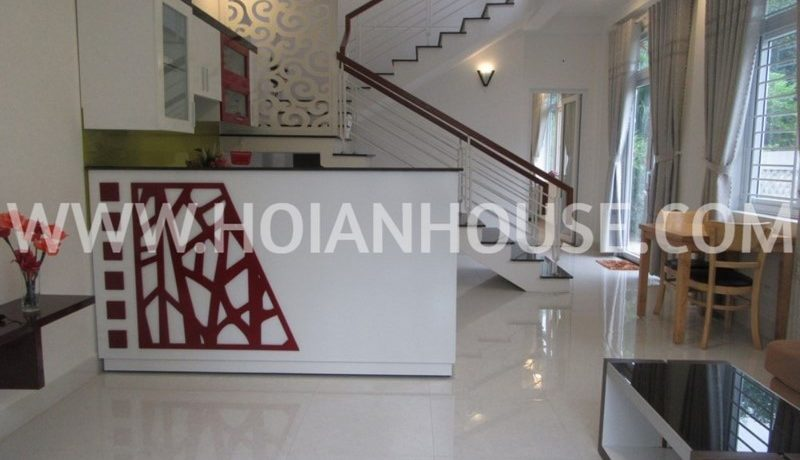 2 BEDROOM HOUSE FOR RENT IN CAM CHAU, HOI AN (#HAH03)_17