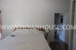 1 BEDROOM APARTMENTS FOR RENT IN AN BANG BEACH (#HAA01)_18