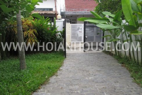 2 BEDROOM HOUSE FOR RENT IN CAM CHAU, HOI AN (#HAH03)_18